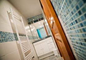 gite touraine indre et loire 37 france la maison chevalier t l 02 47 92 84 76 mail. Black Bedroom Furniture Sets. Home Design Ideas
